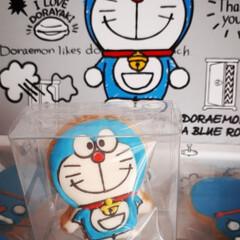 天神/福岡/デパ地下/岩田屋/アイシングクッキー/クッキー/... かわいい~ 思わず心の声がだだもれ(笑)…