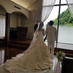 おめでとう/息子の結婚 今日は息子の結婚の写真撮影日😃