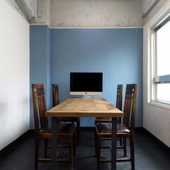 中古リノベ/リノベーション/DIY/SOHO/店舗リノベーション/事務所デザイン/... 店舗リノベーション