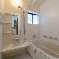 タイルのお風呂/在来浴室/在来工法/タイル貼り/寒いお風呂/システムバス/... タイルのお風呂をシステムバスにリフォーム…