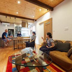 リノベ/リノベーション/リフォーム/家具/インテリア/雑貨/... リノベ完了後、厳選した家具・インテリアを…