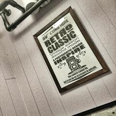mt CASA マスキングテープ 100mm幅×10m巻き ラベンダー MTCA1046(マスキングテープ)を使ったクチコミ「我が家のおトイレ♡♡ mt CASAさん…」