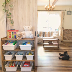 子供部屋のアイデアlimia リミア