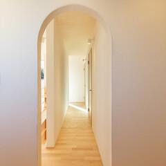家/お家/住まい/不動産・住宅/木造/木造住宅/... . . #タイラヤスヒロ建築設計事務所 …