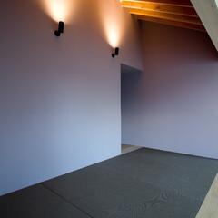 家/お家/住まい/木造/不動産・住宅/注文住宅/... #タイラヤスヒロ建築設計事務所 . ht…