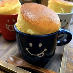 ちえCafe/マグスフレ/暮らし お休みな今日は、ちえcafe Open☕…