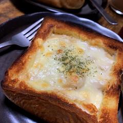 パン好き/本多/熟成純正食パン専門店/ちえCafe/新年に買ったもの 今日はちえCafe🖐😆🖕💕  熟成純正食…