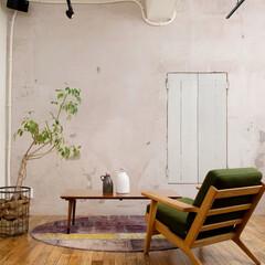 壁紙/DIY/ロマンチック/コンクリート/ヨーロピアン/ラスティック/... ブランド:Jebrille Wallpa…