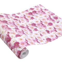 壁紙/DIY/花柄/ピンク/ロマンチック ブランド:Jebrille Wallpa…