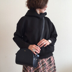 巻きスカート/ILOITOO/手織り/カジュアル/カジュアルコーデ/シンプル/... iloitoo の手織り巻きスカート! …