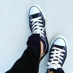スニーカー/fashion/code/ファッション/おすすめアイテム fashionも夏から秋へ まずは足元か…