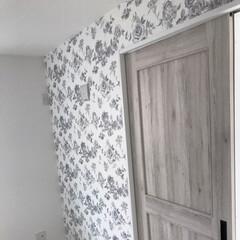 壁紙 花の壁紙に挑戦