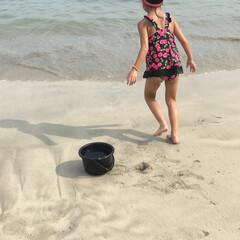 リメイクシート 海!