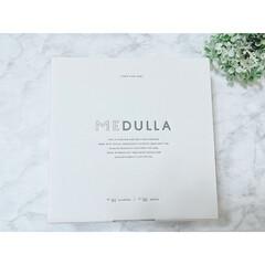 MEDULLA/メデュラ/オーダーメイド/オーダーメイドシャンプー/シャンプー/トリートメント/... メデュラのオーダーメイドシャンプー  M…(2枚目)