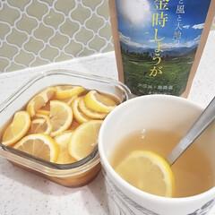 白湯/冷え性対策/冷え性/冷え対策/健康/limiaキッチン同好会/... おはようございます☺︎♡*° 朝1番は白…