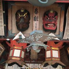 御朱印/神社/おすすめアイテム/令和の一枚/至福のひととき/おでかけ/... 今日は、両親と富士吉田市の 富士山世界遺…(5枚目)