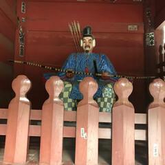 御朱印/神社/おすすめアイテム/令和の一枚/至福のひととき/おでかけ/... 今日は、両親と富士吉田市の 富士山世界遺…(3枚目)