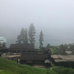 令和の一枚/フォロー大歓迎/LIMIAファンクラブ/至福のひととき/おでかけ/わたしのお盆 高崎から、お友達が来たので、 箱根に行っ…