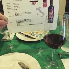ワイン/フード/グルメ ワイン会に参加してます。