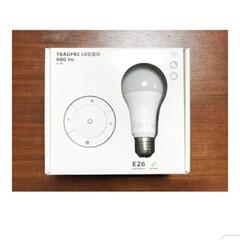 イケア 年末に向けて電球を買い換える方必見‼️ …(2枚目)