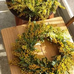アレンジメント/ドライフラワー/フラワー教室/松阪の小さな花屋さん/野ばらさん 生花、ドライフラワー、アレンジメント…