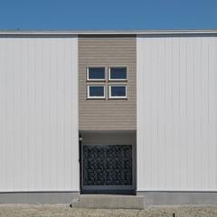 高性能/オールインワン/高気密/高断熱/アーバンハウス/北欧/... 外壁からインテリアまで、オールインワン。…