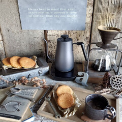 スパナトレイ/トレイDIY/スイーツ/手作りお菓子/お菓子作り/おうちカフェ/... おうちでカフェタイム♪ 子供とマドレーヌ…