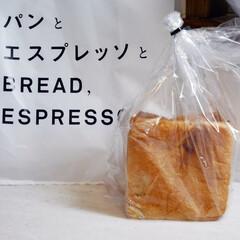 むうや/東京ミズマチ/じゃがムー/ムー/角食パン/NEWオープン/... 先日オープンしたばかりのお店に行ってみま…