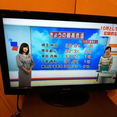 東京/青梅市/天気 10月に入りました ニュース👀💕たらまた…