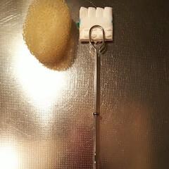 トイレ掃除/無印良品 家はこの様です使ってますよ 無印良品のコ…