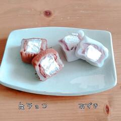 LINEギフトにて/母の日プレゼント/堂月堂 mochi cube 本日2回目の投稿😁 これはLINEギフト…(2枚目)