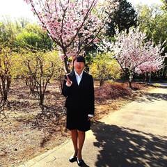 専門学校/娘/入学式 おはようございます 今日、専門学校の入学…