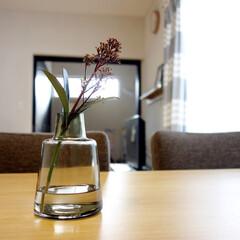 ホルムガード/HOLMEGAARD/フローラ/Flora/花瓶/花器/... 「ホルムガード フローラベース」。 Sh…