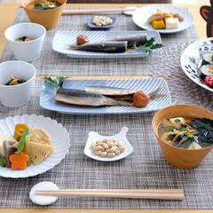 節分/おうちごはん/おうちごはんクラブ/LIMIAごはんクラブ/和食/チルウィッチ/... 今年の節分ごはん。  恵方巻、子供も食べ…