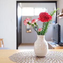 KAHLER/ケーラー/オマジオ/花器/花瓶/フラワーベース/... KAHLERのオマジオ・フラワーベース。…(1枚目)