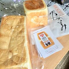 乃が美のパン TAKAさんからの お知らせで 私の地元…
