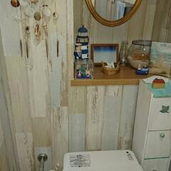 夏コーデ 15年近く遣ったトイレ。本体故障したのを…