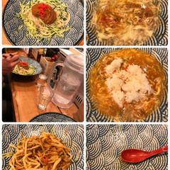 肉味噌/阿佐ヶ谷/まるきゅう/東京じゃじゃ麺/フード/グルメ 先日、初めて東京じゃじゃ麺というものを食…