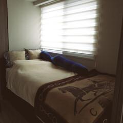 ヘッド/マイルーム/おうちの美化委員/自分の部屋/暮らし 初めての【自分の部屋】  子供の頃は妹と…