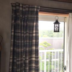 ランタン型/虫除けグッズ/夏対策/夏インテリア/季節インテリア 今年の我が家の虫除けはランタン型です♪ …