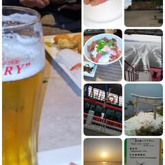 鮒寿司/彦根城/琵琶湖/旅行/令和の一枚 9日10日で 滋賀県、琵琶湖に行ってきま…