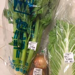 産直販売/カインズホーム カインズホームにお花やドックフードを買い…