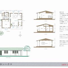 ローコスト住宅/1500万円の家/2000万円以下/建築家/静岡 「1500万円の家」 アメリカンハウス …