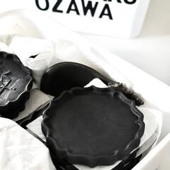 Kao シェフキッチンペーパー 300枚入り 花王(漂白剤)を使ったクチコミ「食器収納する際にとっても 重宝するのが …」