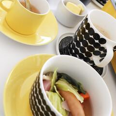 野菜たっぷり/ベジタブルスープ/スープ/毎日ごはん/いつもにごはん/器/... 幸せわたしのごはん  いつも特別な料理で…