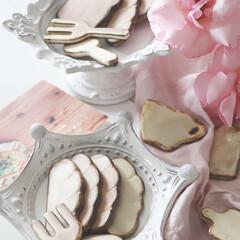 イタリア製の食器/イタリア/豆皿/箸置き/食器/器/... 雑貨大好き❤ ミニチュアな器 益子陶器市…