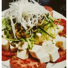 料理/おかず/定番/NANA/矢沢あい先生/フード ある日の夕飯のおかず☆ 私が好きな矢沢あ…