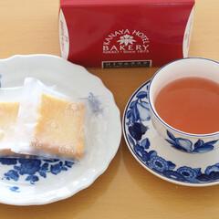 ラスク/おやつ/金谷ホテル/楽天市場/パン 最近のおきにいりは「金谷ホテル」のラスク…