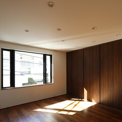 住宅/建築/インテリア/フラッツAL/新築/住まい/... フラッツAL  設計:プライム一級建築士…