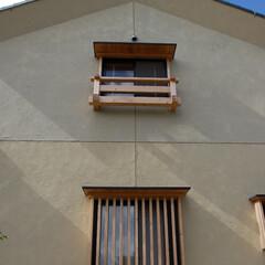 住まい/建築/建築家/倉/伝統工法 土台から行灯まで…「大工棟梁と造る倉の家」